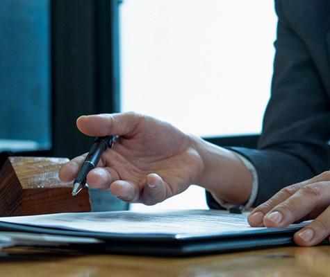 Advocats a Granollers